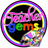 Kelsea of Teacher Gems
