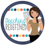Teaching Redefined