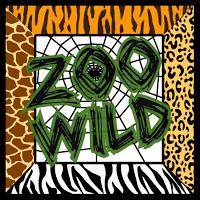 Zoo Wild TeachersPayTeachers
