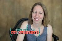 Sarah Wu Speech-Language Pathologist Speech Is Beautiful