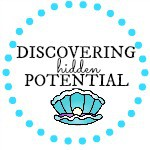 Discovering Hidden Potential