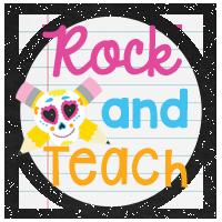 Rock and Teach