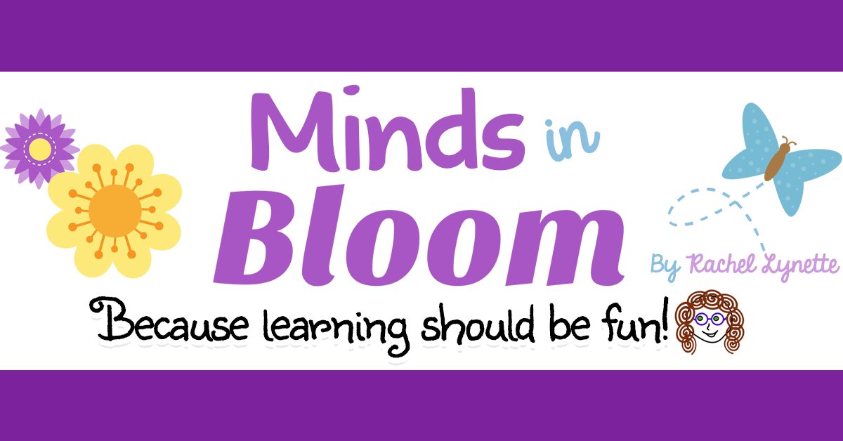 Image result for minds in bloom
