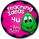 Teaching Ideas 4U