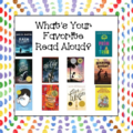 Are you looking for new read aloud books? Check out this list of top 10 read alouds for fourth grade! All of these books will engage your students in different ways and spark a lot of meaningful, impactful discussions.