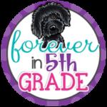 Forever in 5th Grade