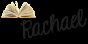 Rachael The Classroom Nook