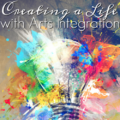 Some teachers like to claim that there is no time for arts integration in their general education classroom, but our guest blogger begs to differ. In this guest post, she shares a variety of ways that arts integration can occur in general education classrooms.