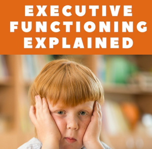 Executive Functioning Explained and 20 Strategies for Success