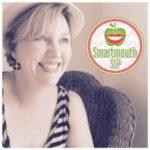 Smartmouth SLP
