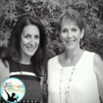 Jen and Wendy Informed Literacy