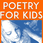 How can we effectively teach poetry for kids? Poetry often feels like an intimidating and unattainable part of most teachers' English language arts curriculum. However, our guest blogger shares her six techniques for making poetry for kids more fun when it comes to reading, writing, and analyzing poetry. Learn all six techniques in this blog post!