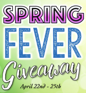 Spring Fever Giveaway! Win a $200 TpT Gift Card!
