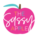 The Sassy Apple