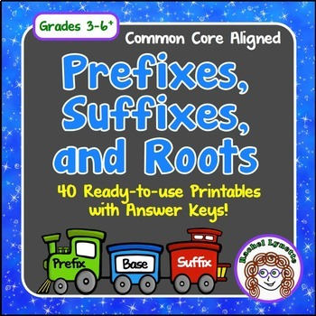 15 engaging ways to teach prefixes and suffixes