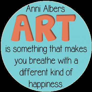 Arts Education Week