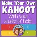 4 Easy Steps to Make a Kahoot