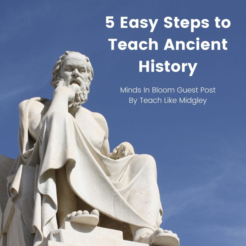easy-steps-to-teach-ancient-history