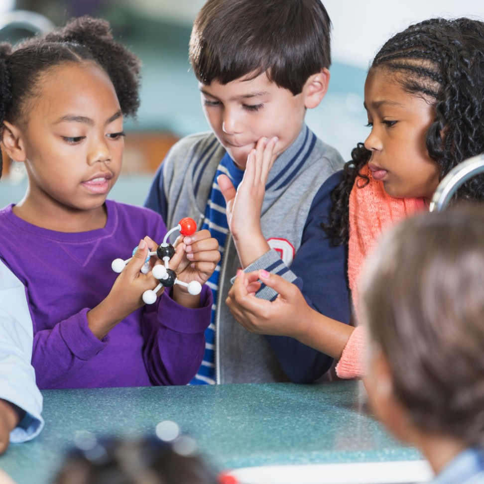 Incorporating CER in the Science classroom