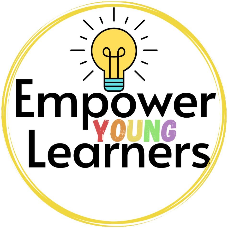 Blended Learning Logo
